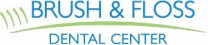 Brush & Floss Dental Center